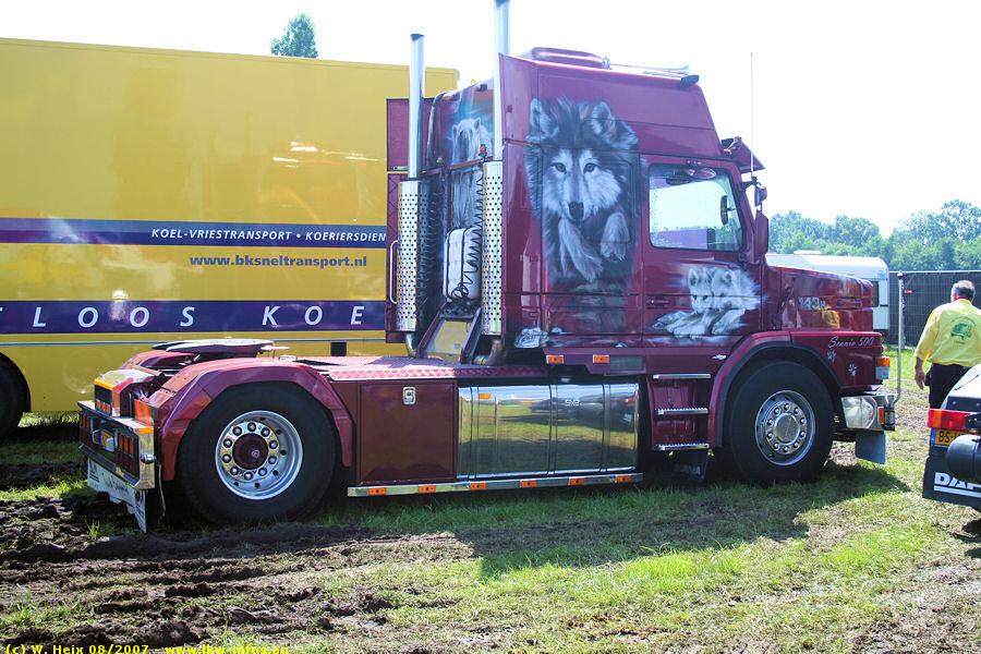 20070811-Truckshow-Liessel-00630.jpg