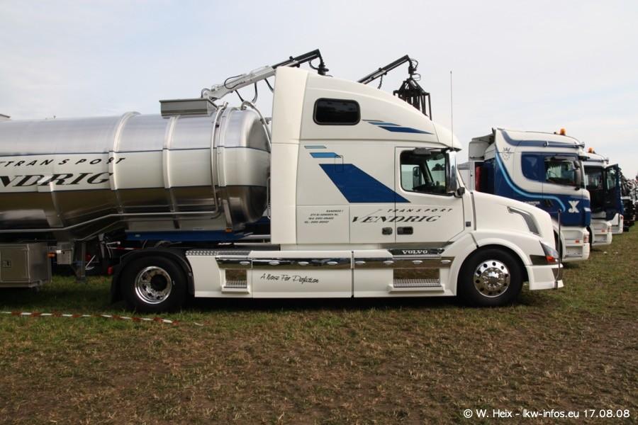 20080817-Truckshow-Liessel-00001.jpg