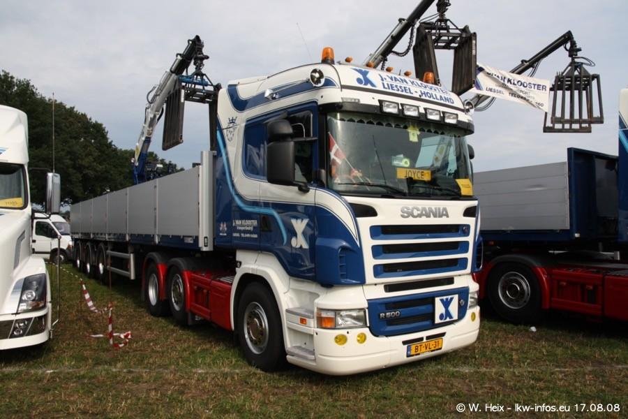 20080817-Truckshow-Liessel-00004.jpg