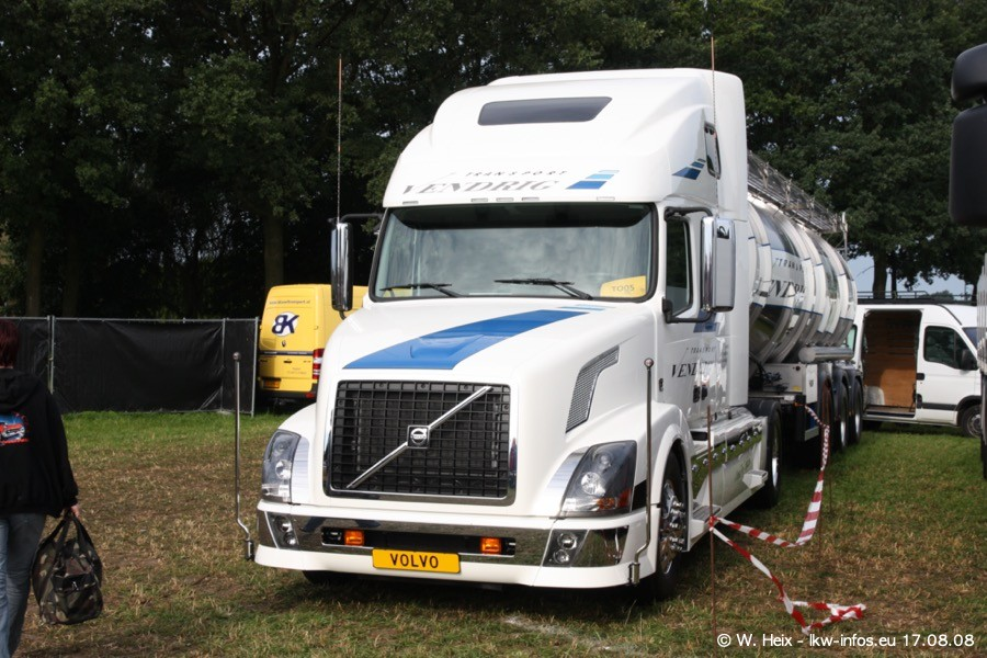 20080817-Truckshow-Liessel-00005.jpg