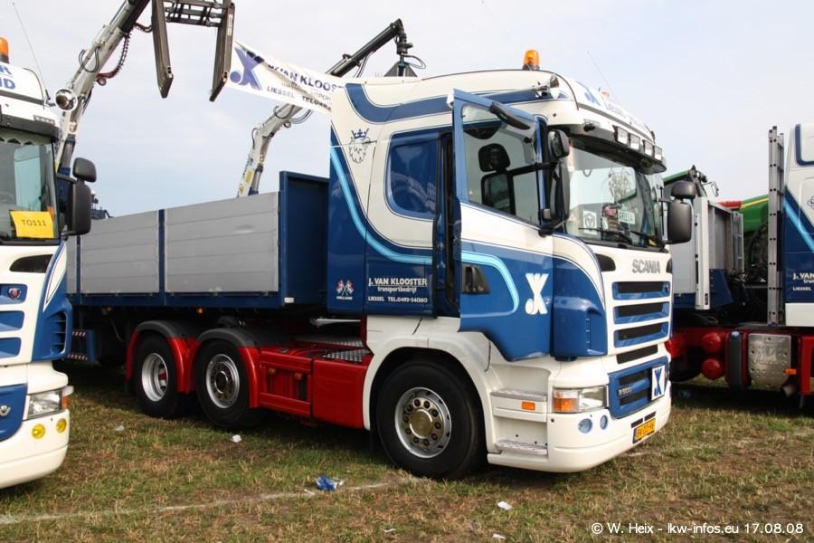 20080817-Truckshow-Liessel-00007.jpg