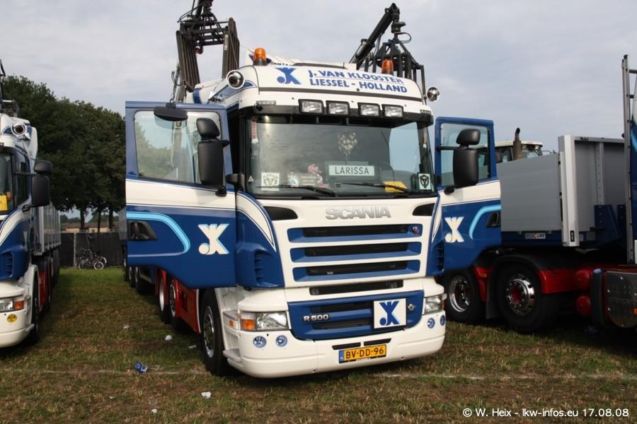 20080817-Truckshow-Liessel-00008.jpg