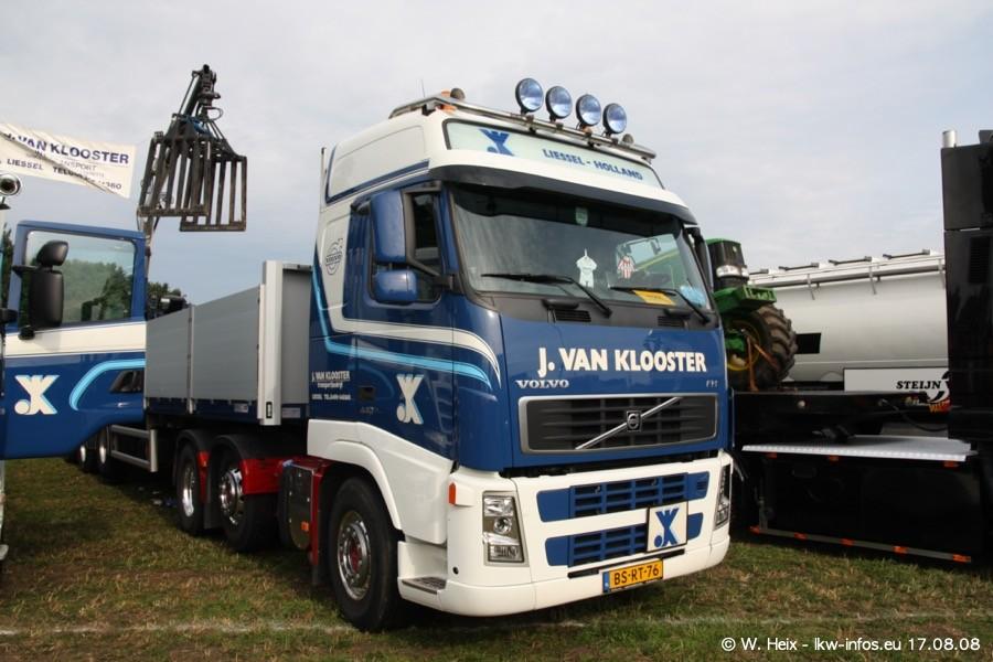 20080817-Truckshow-Liessel-00009.jpg