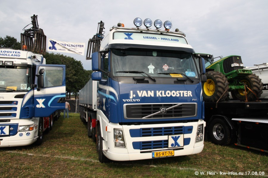 20080817-Truckshow-Liessel-00010.jpg