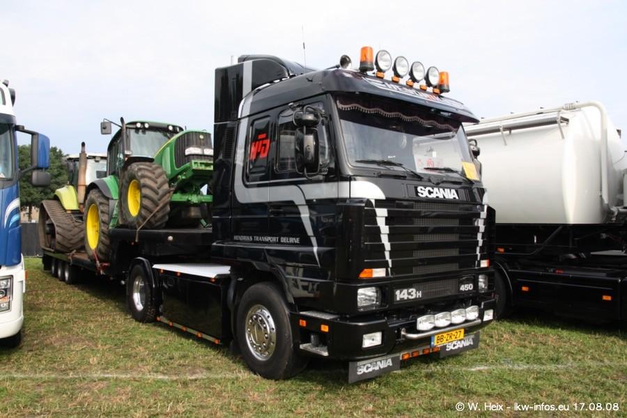 20080817-Truckshow-Liessel-00011.jpg