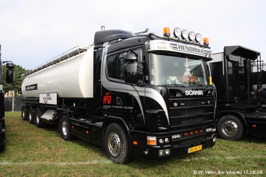 20080817-Truckshow-Liessel-00013.jpg