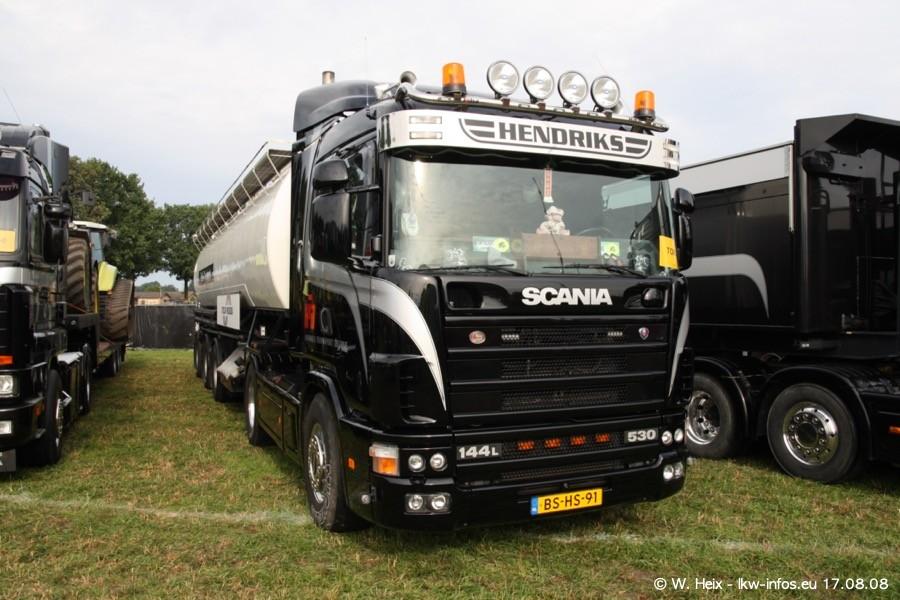 20080817-Truckshow-Liessel-00014.jpg