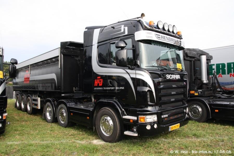 20080817-Truckshow-Liessel-00015.jpg