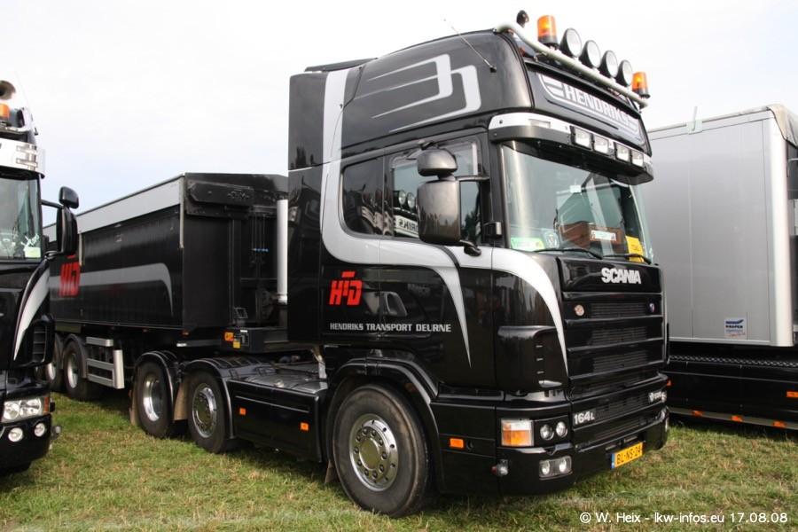 20080817-Truckshow-Liessel-00017.jpg