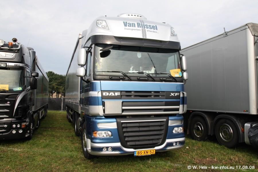20080817-Truckshow-Liessel-00022.jpg