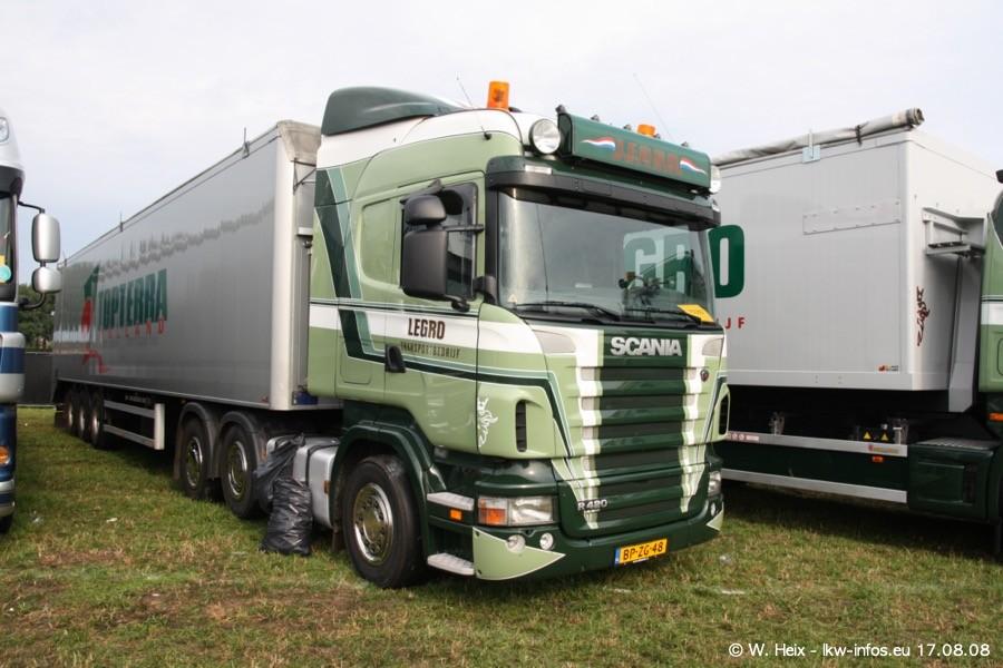 20080817-Truckshow-Liessel-00023.jpg