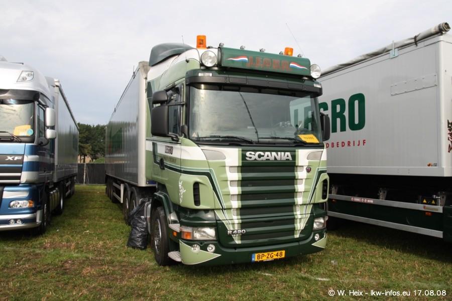 20080817-Truckshow-Liessel-00024.jpg