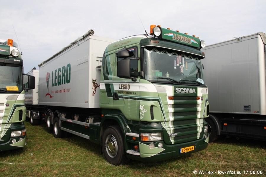20080817-Truckshow-Liessel-00025.jpg
