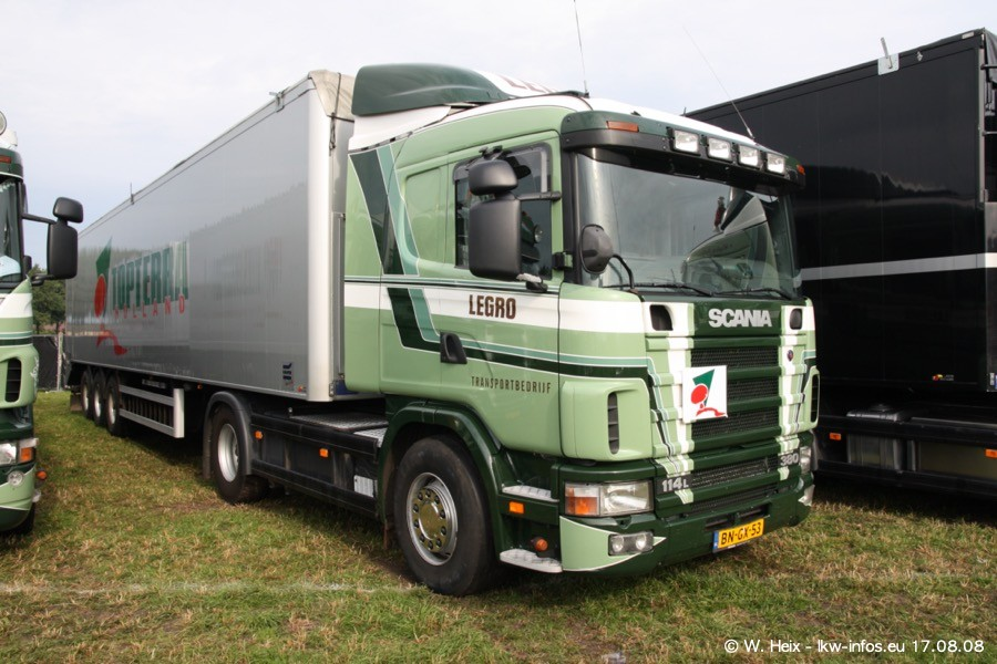 20080817-Truckshow-Liessel-00027.jpg