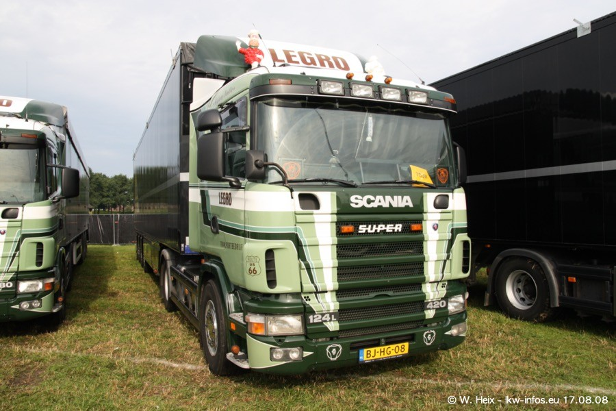 20080817-Truckshow-Liessel-00030.jpg
