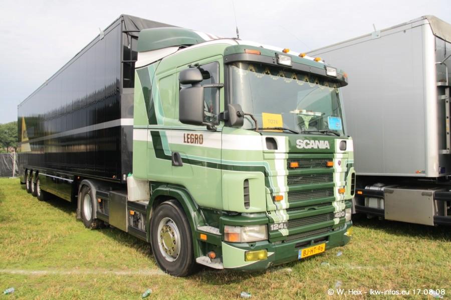 20080817-Truckshow-Liessel-00031.jpg