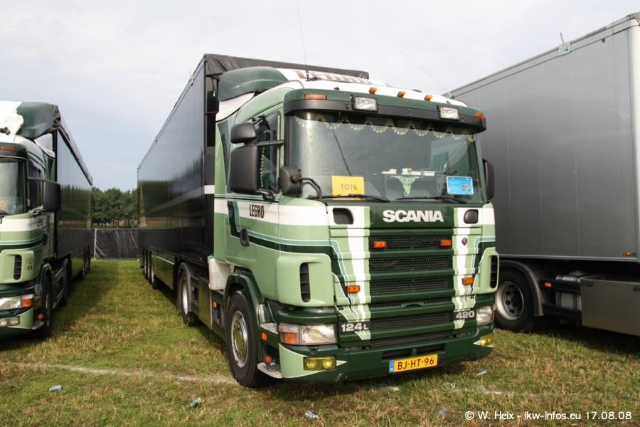 20080817-Truckshow-Liessel-00032.jpg