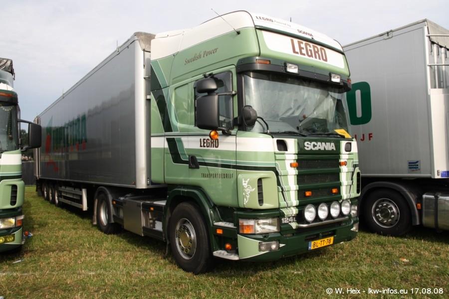 20080817-Truckshow-Liessel-00033.jpg
