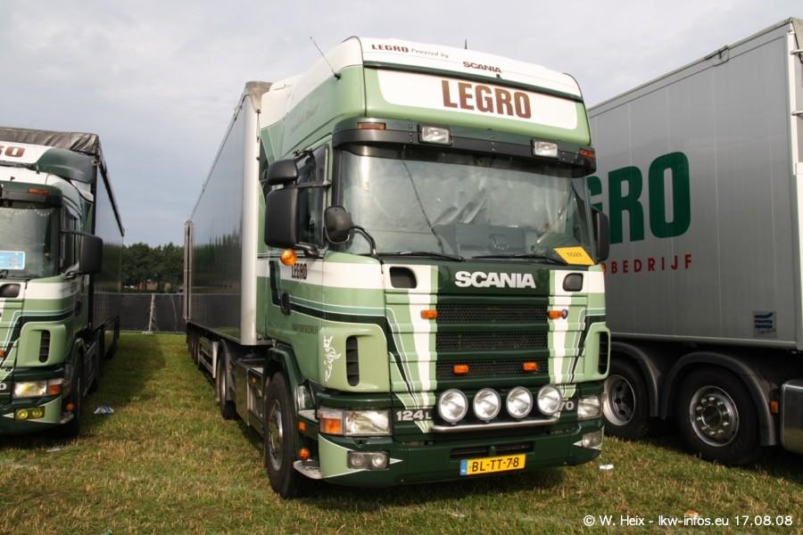 20080817-Truckshow-Liessel-00034.jpg