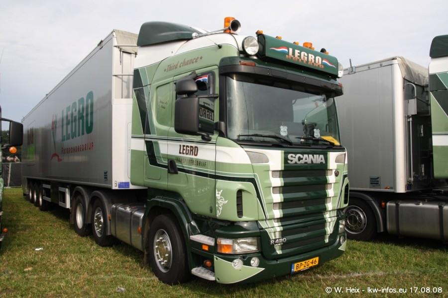 20080817-Truckshow-Liessel-00035.jpg