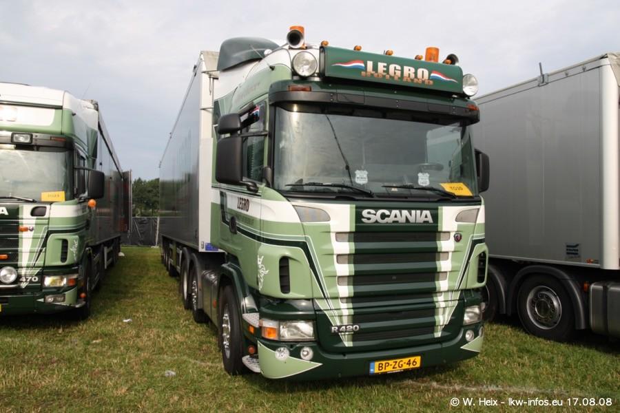 20080817-Truckshow-Liessel-00036.jpg