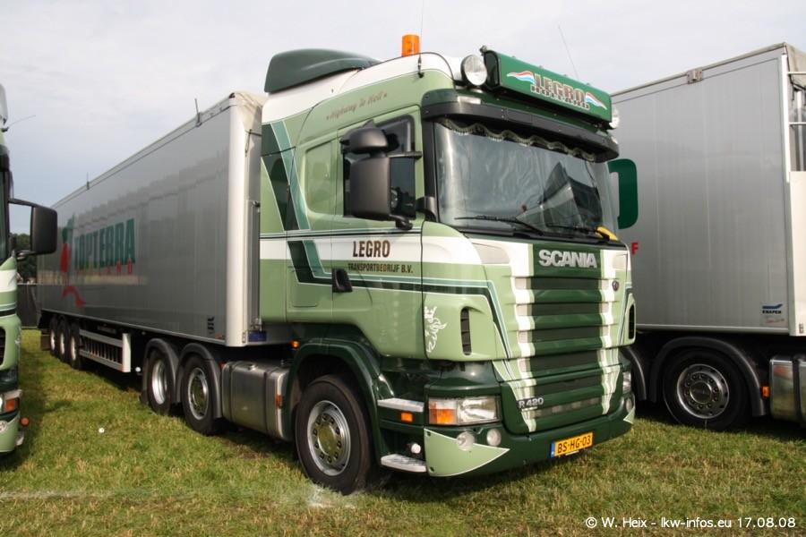 20080817-Truckshow-Liessel-00037.jpg