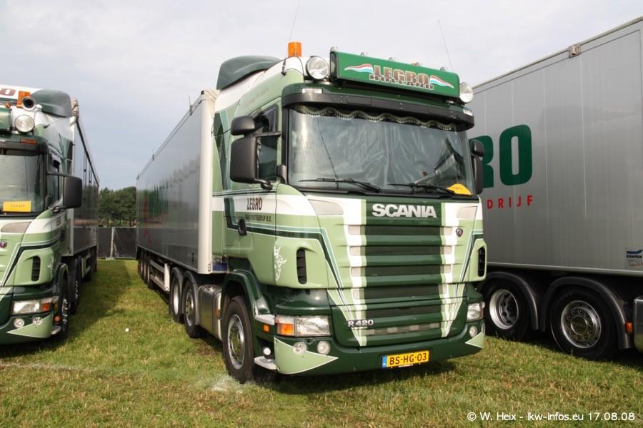 20080817-Truckshow-Liessel-00038.jpg