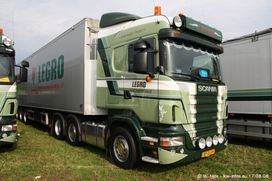 20080817-Truckshow-Liessel-00039.jpg