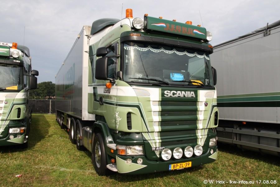 20080817-Truckshow-Liessel-00040.jpg