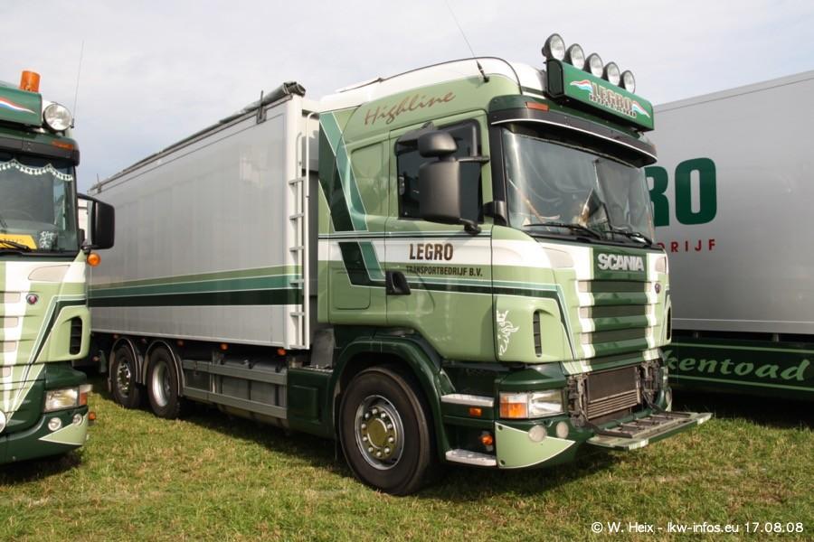 20080817-Truckshow-Liessel-00041.jpg