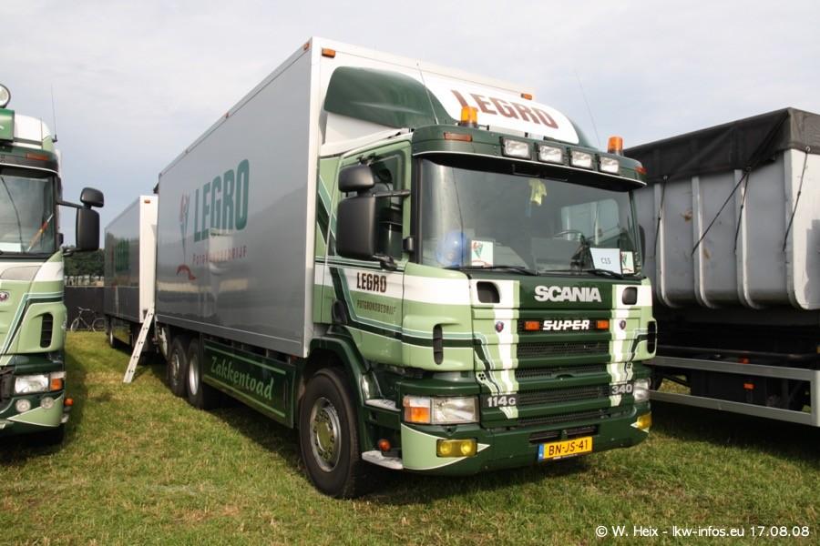 20080817-Truckshow-Liessel-00042.jpg
