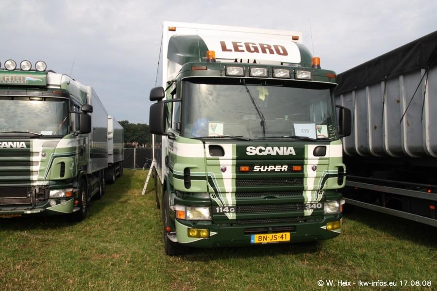 20080817-Truckshow-Liessel-00043.jpg
