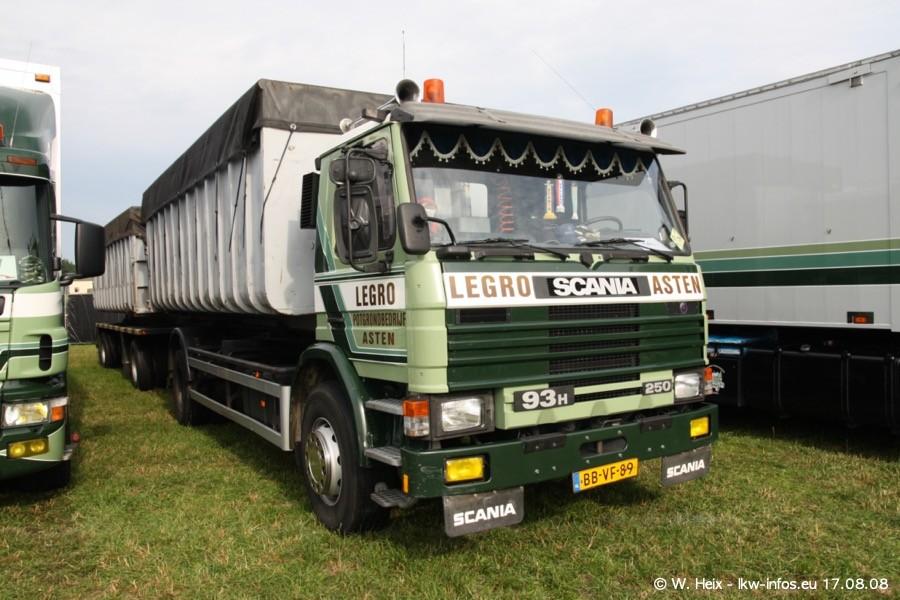 20080817-Truckshow-Liessel-00044.jpg