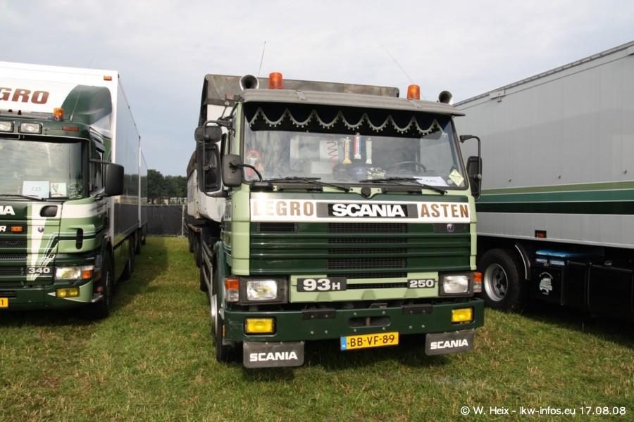 20080817-Truckshow-Liessel-00045.jpg