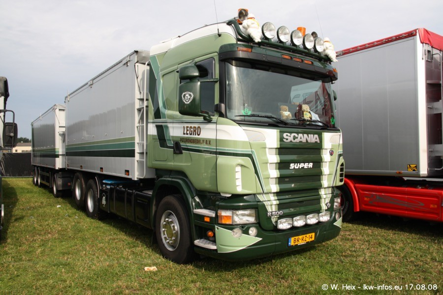 20080817-Truckshow-Liessel-00046.jpg