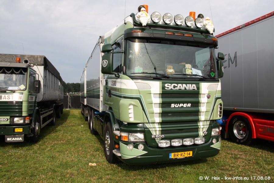 20080817-Truckshow-Liessel-00047.jpg