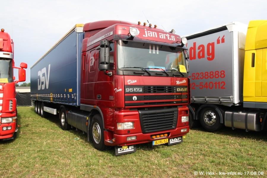 20080817-Truckshow-Liessel-00048.jpg