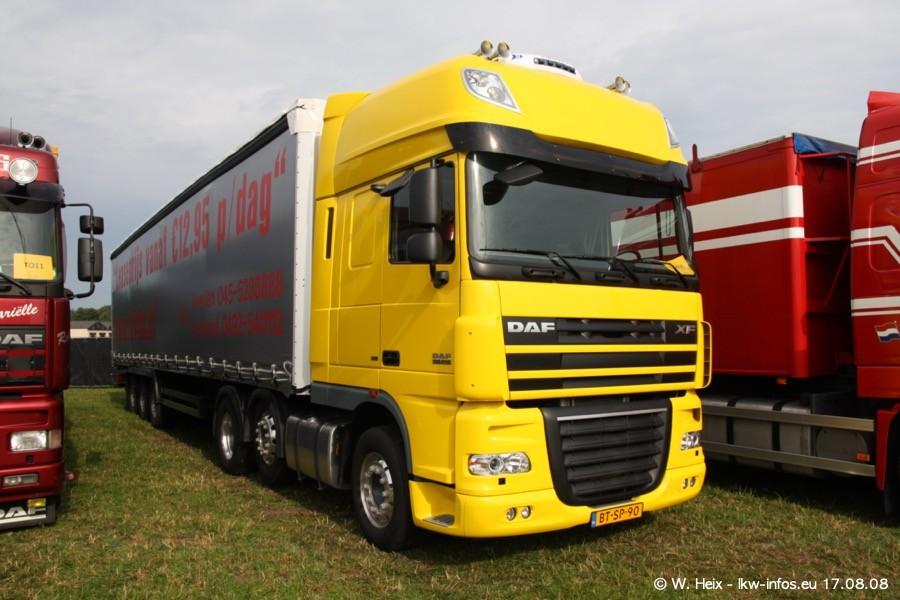 20080817-Truckshow-Liessel-00049.jpg