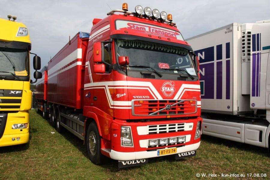 20080817-Truckshow-Liessel-00050.jpg