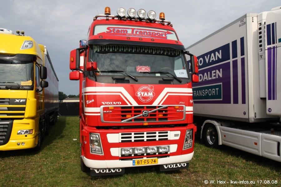 20080817-Truckshow-Liessel-00051.jpg