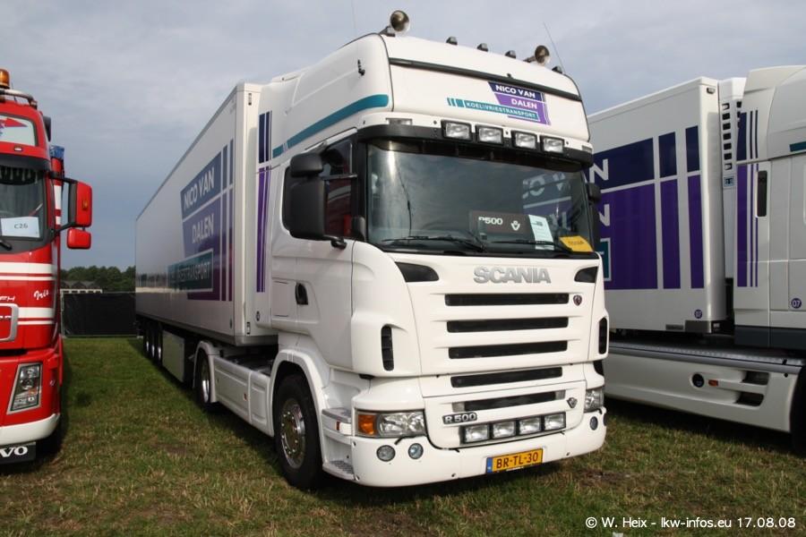 20080817-Truckshow-Liessel-00052.jpg