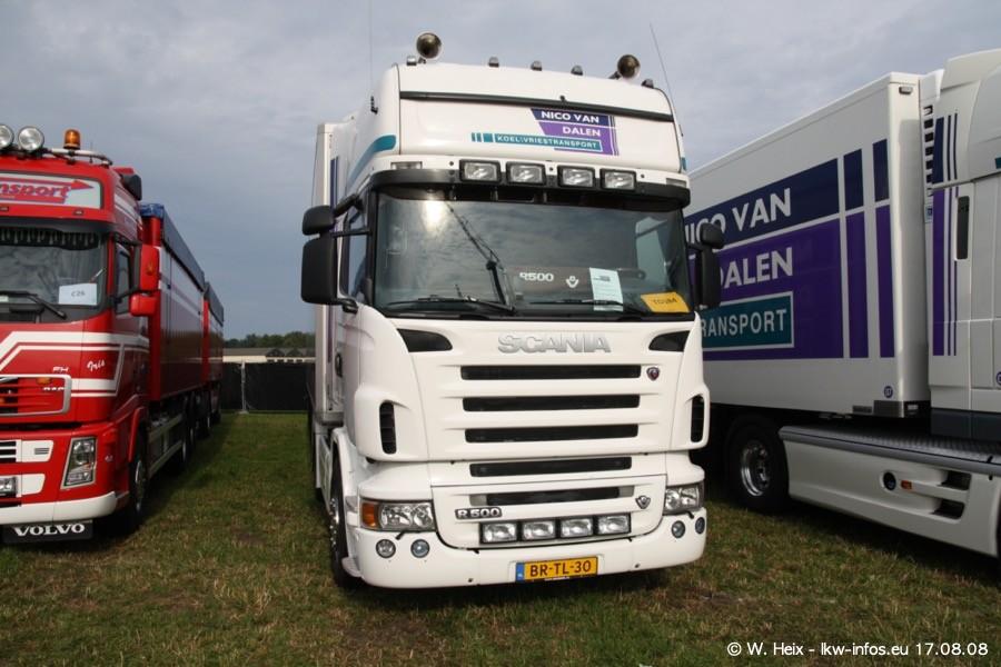20080817-Truckshow-Liessel-00053.jpg