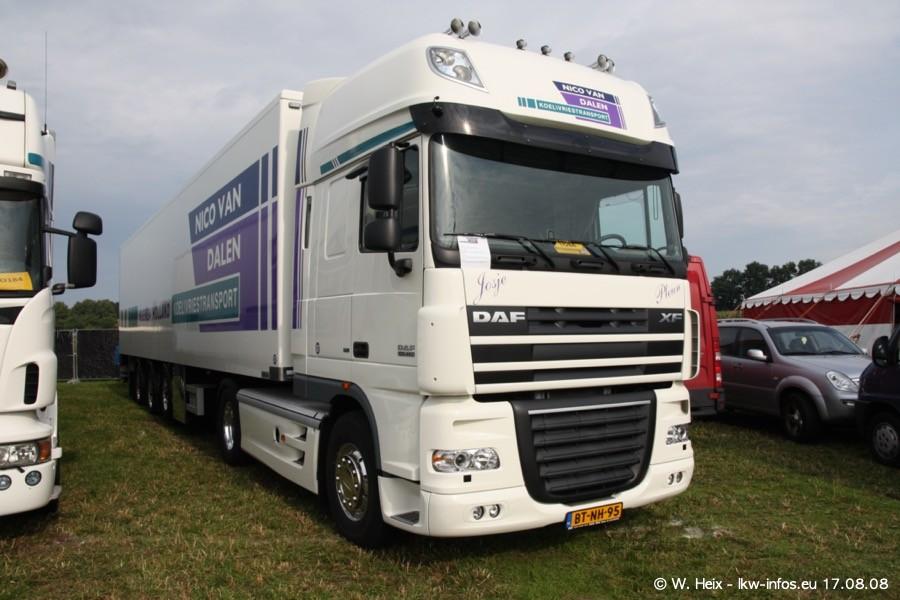 20080817-Truckshow-Liessel-00054.jpg