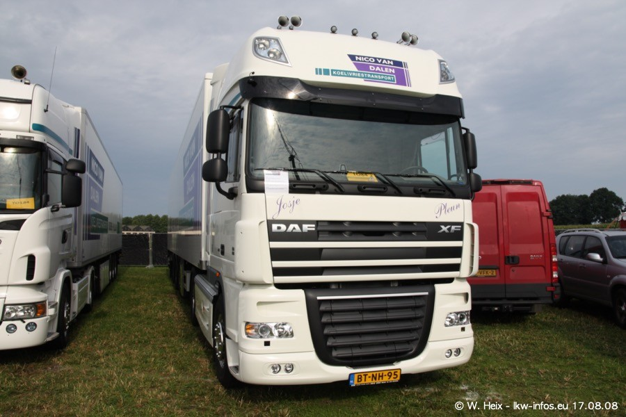 20080817-Truckshow-Liessel-00055.jpg