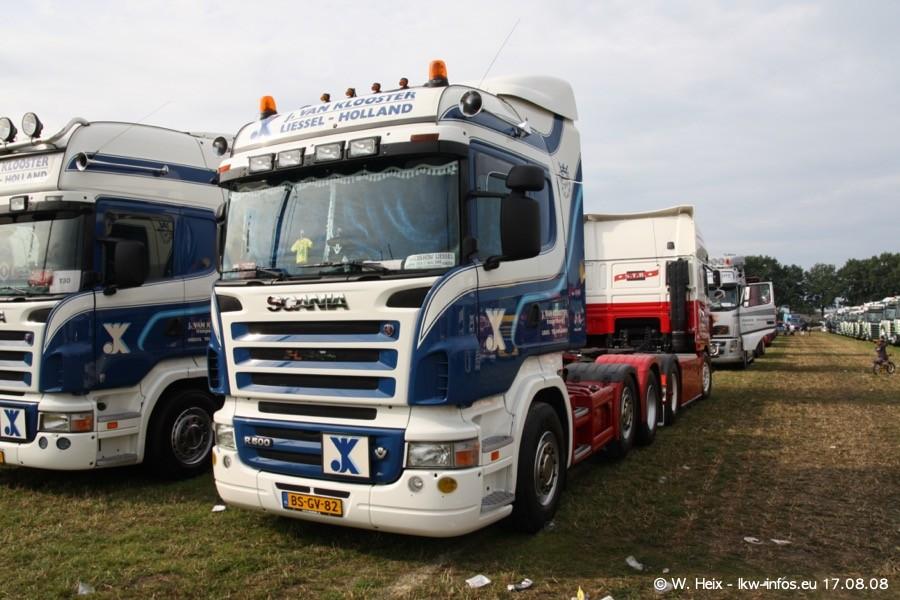 20080817-Truckshow-Liessel-00056.jpg