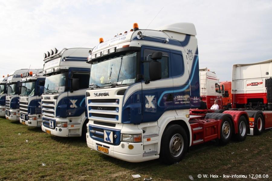 20080817-Truckshow-Liessel-00057.jpg
