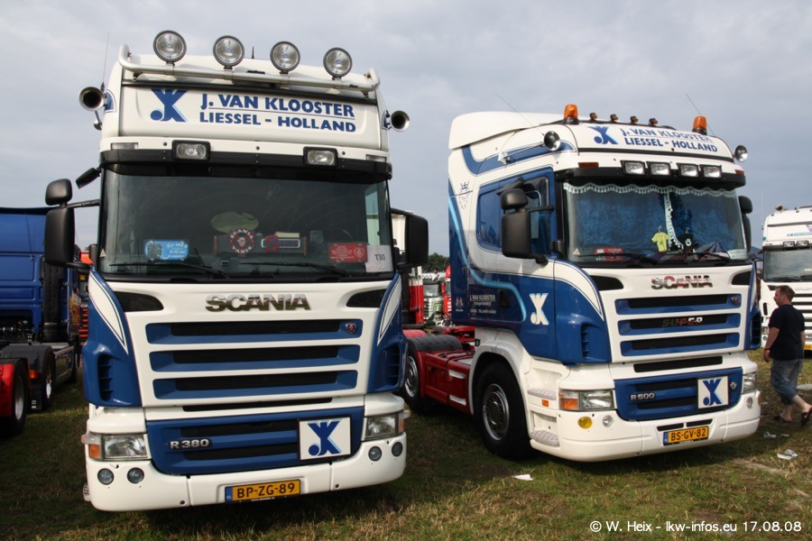 20080817-Truckshow-Liessel-00059.jpg