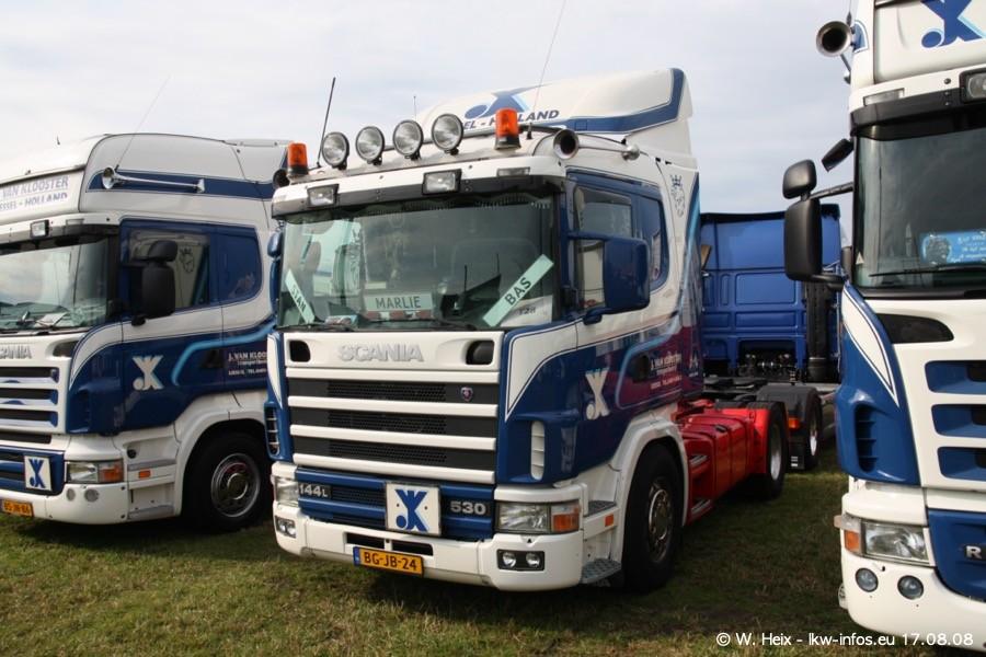 20080817-Truckshow-Liessel-00060.jpg