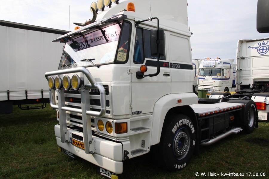 20080817-Truckshow-Liessel-00064.jpg