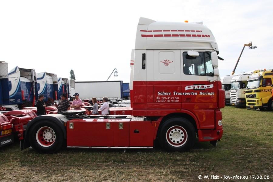 20080817-Truckshow-Liessel-00065.jpg